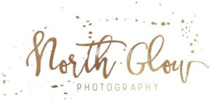 North Glow Photography